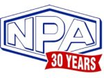 NPA Pty Ltd